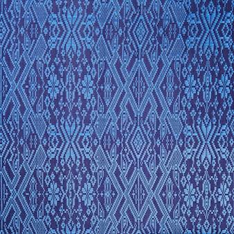 Colorido estilo peruano africano superficie de la alfombra de cerca. más de este motivo y más textiles en mi puerto.
