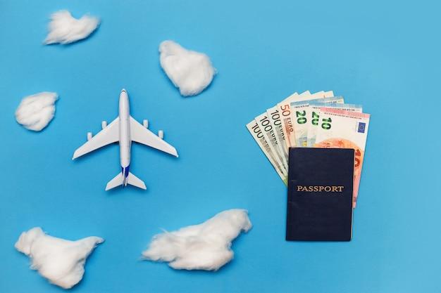 Cómo reclamar una compensación de la aerolínea