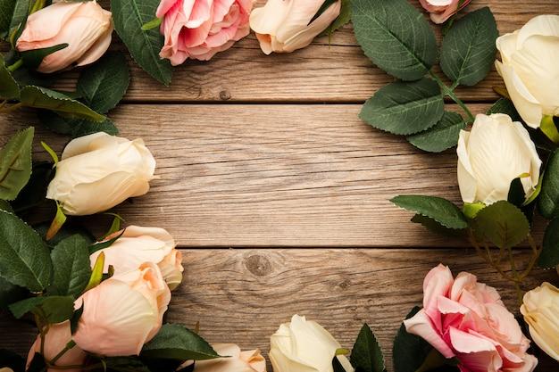 Composición romántica