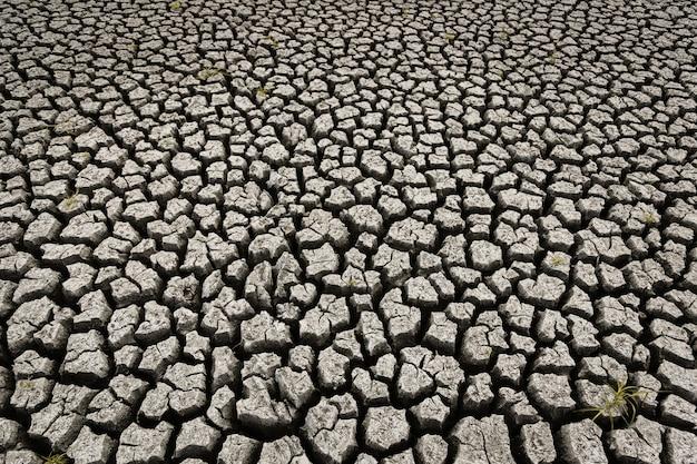 Concepto de calentamiento global,