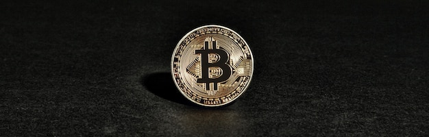 Concepto de criptomoneda. tendencias en los tipos de cambio de bitcoins. auge y caída de bitcoin.