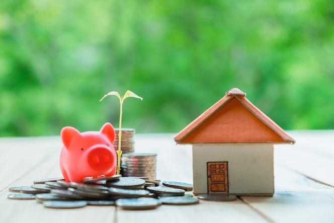 Pink paper familia fotos y vectores gratis - Ahorrar dinero en casa ...