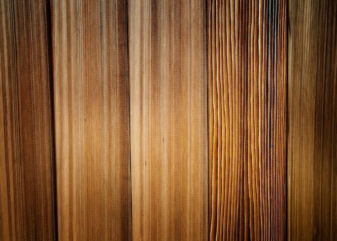 Concepto de fondo texturizado tablón de madera