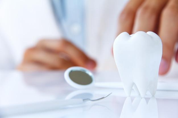 Concepto dental