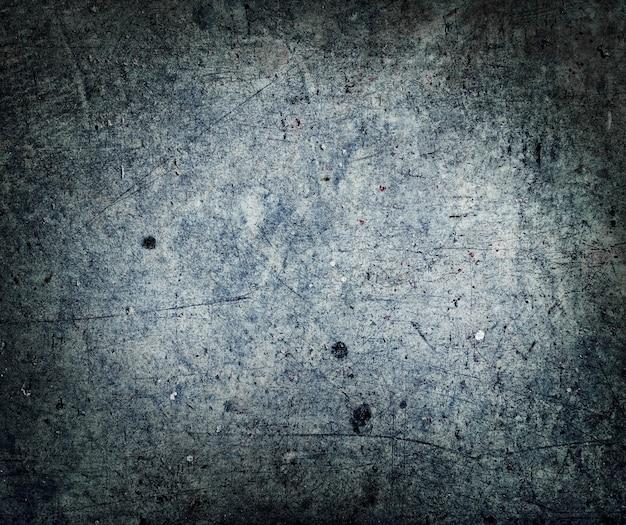 Concepto de diseño de grunge de textura de fondo de hormigón de cemento