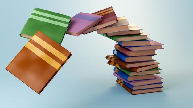 Concepto de educación