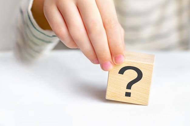 El concepto de elección, toma de decisiones, resolver un problema, encontrar respuesta, aprender lo desconocido