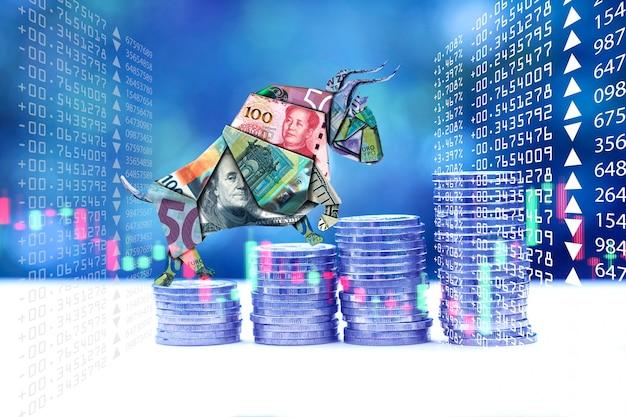 Concepto financiero