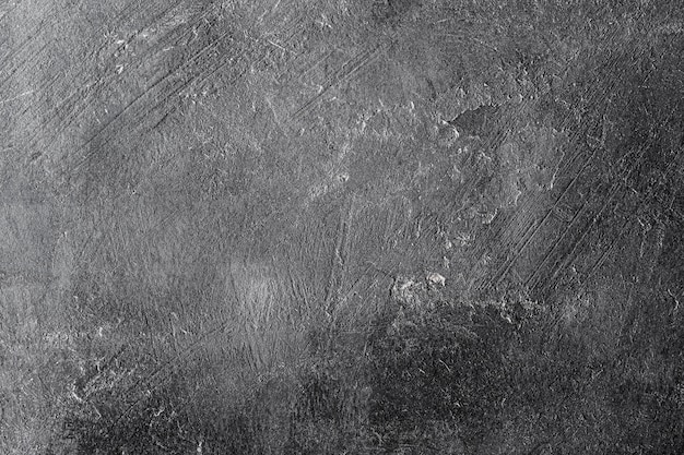 Concepto de fondo de mármol gris