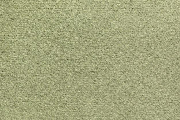 Concepto de fondo de telón de fondo con textura