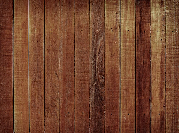 Concepto material de la pared del fondo de madera rasguñado de la pared