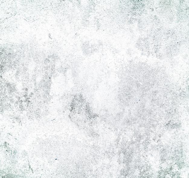 Concepto material de la textura del fondo del muro de cemento rasguñado
