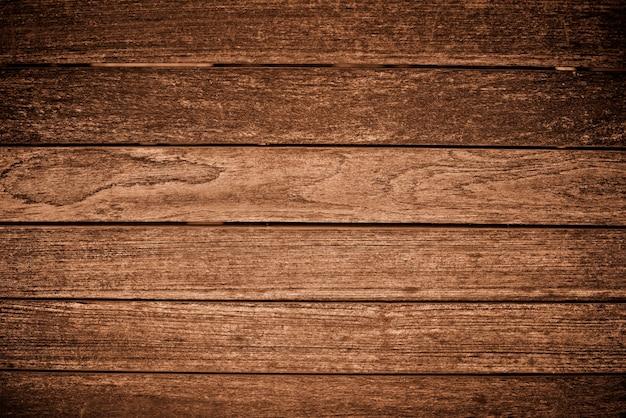 Concepto material de madera de la textura del papel pintado del fondo