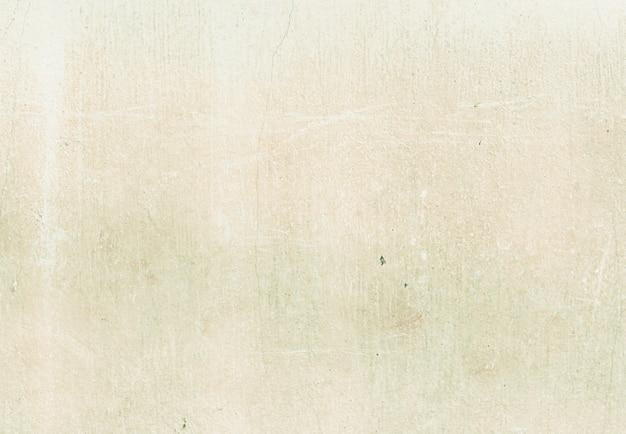 Concepto material rasguñado muro de cemento de la textura del fondo