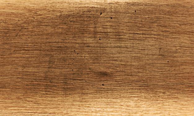 Concepto material rasguñado pared de madera de la textura del fondo