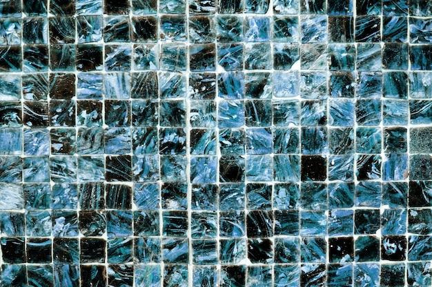 Concepto de textura de fondo de pared de baldosas de cerámica