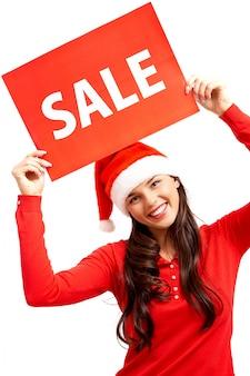 Consumismo aislamiento positivo comprador moderna