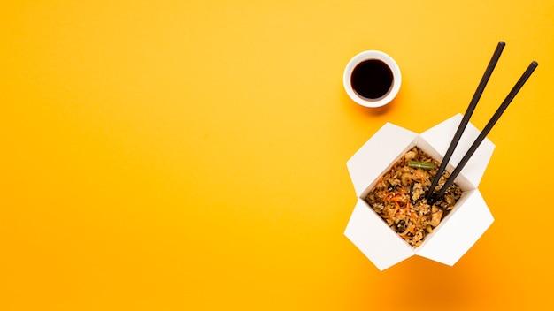 Copia espacio delicias chinas