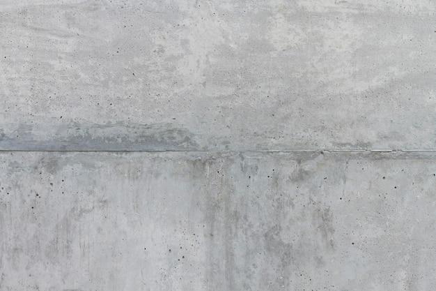 Copia espacio fondo de hormigón blanco