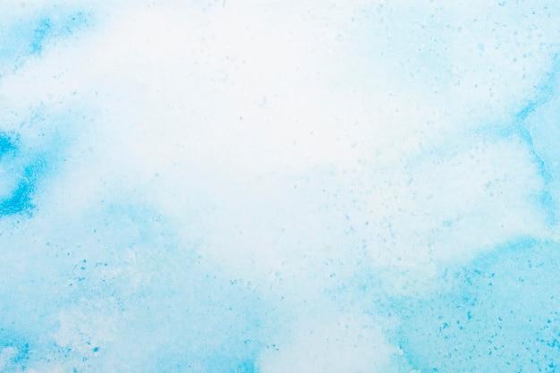 Copia espacio fondo de pintura de acuarela