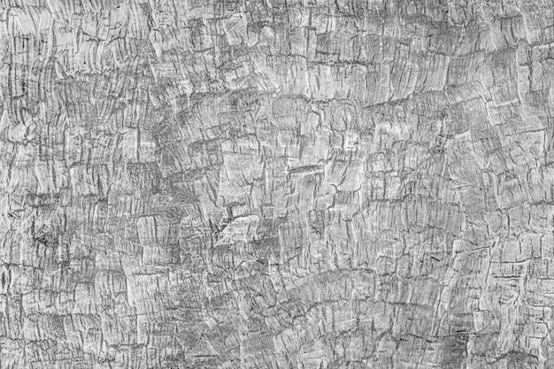 Copiar el espacio de fondo de madera