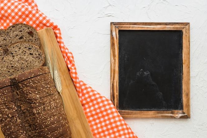 Men de panader a vintage dibujado a mano descargar - Cortar pizarra en casa ...