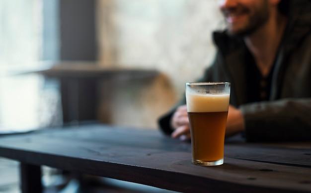 Craft beer booze brew alcohol celebrate refresco