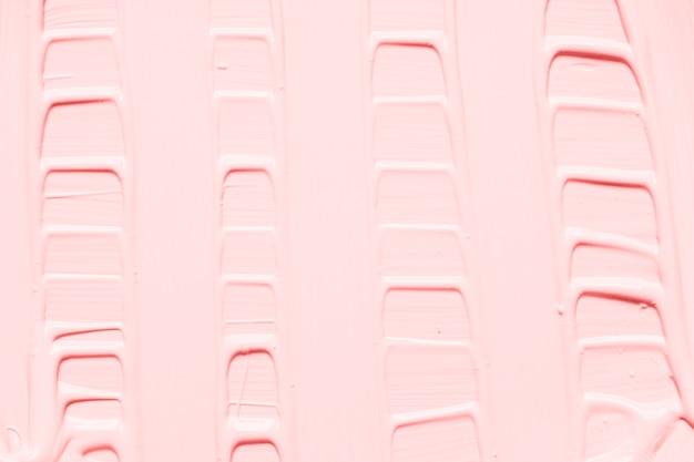 Creación de patrones con pincel