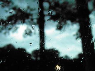 Cuando llueve