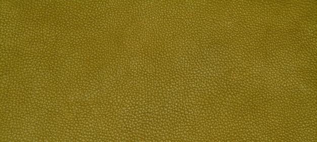 Cuero marrón textura