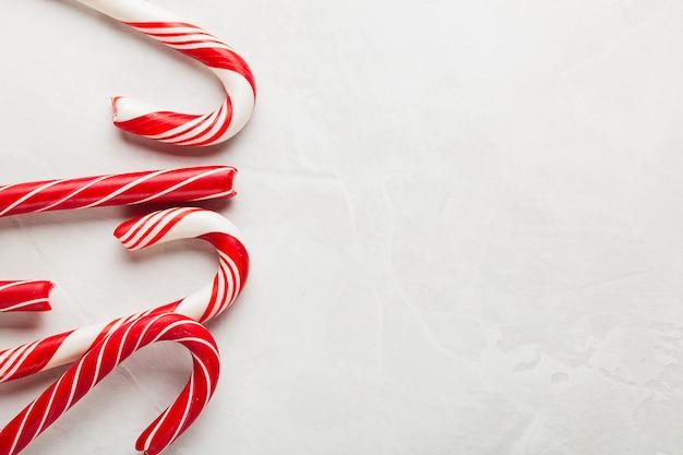 Decoración de navidad o año nuevo
