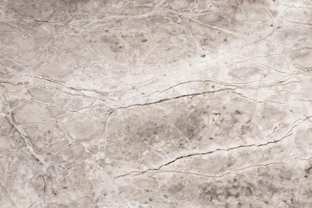 Decoración de superficie. fondo de piedra, mármol, granito, hormigón. pared.