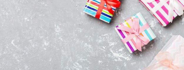 Decoraciones de navidad. feliz año nuevo concepto.