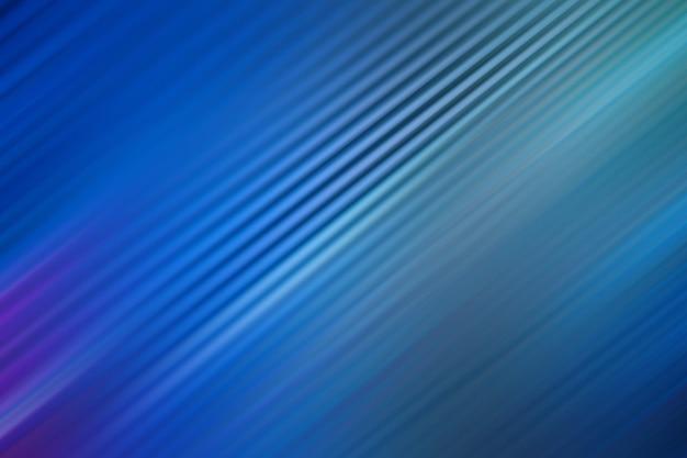 Desenfoque de movimiento de fondo abstracto, desenfoque de movimiento abstracto