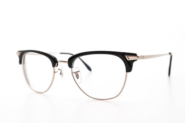 Desgaste de gafas