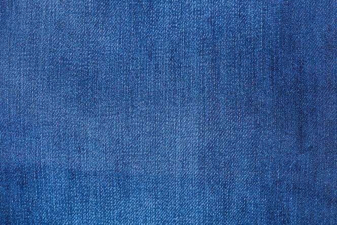 Detalle de jeans