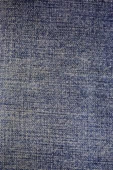 Detalle del patrón de la tela.