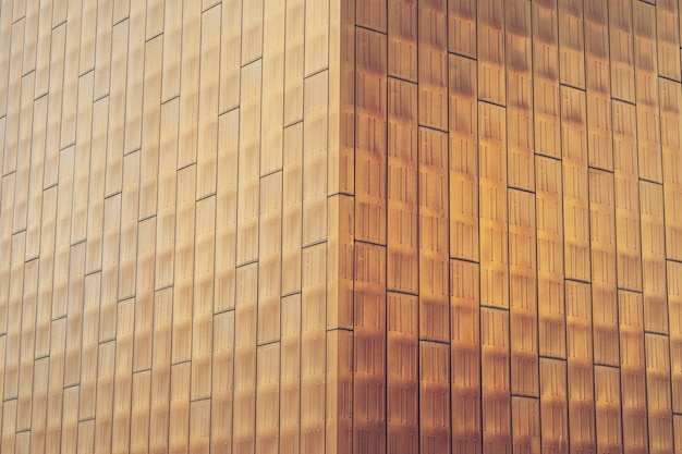 Detalles arquitectonicos modernos