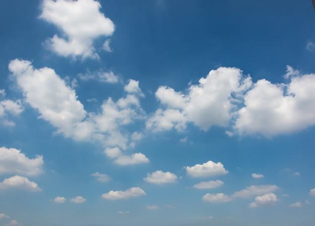 Día espacio celeste escena mullida