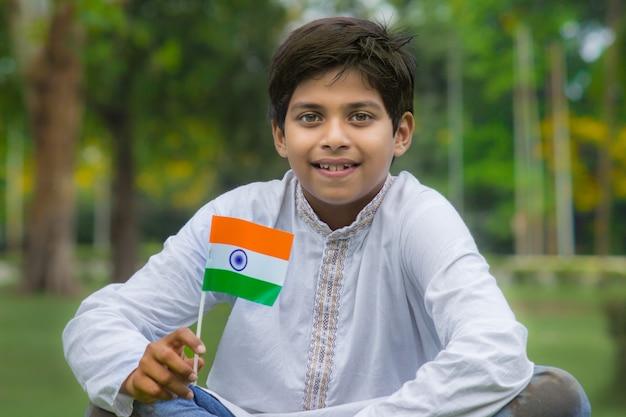 Dia de la independencia india