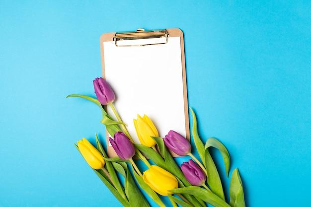 Día de las madres de san valentín mujeres 8 de marzo primavera