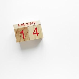 Dia de la mujer. día de san valentín. primavera