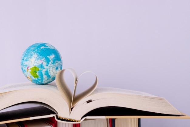 Dia mundial de los maestros