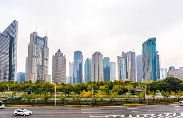 Día vista a la ciudad