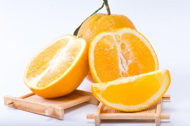 Dieta fondo natural color orgánico