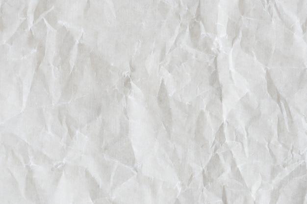 Diseño, espacio, papel, texturado, fondo
