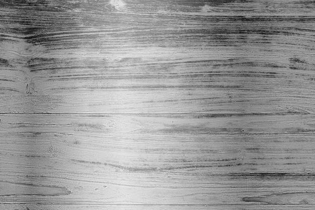Diseño de fondo de madera gris abstracto