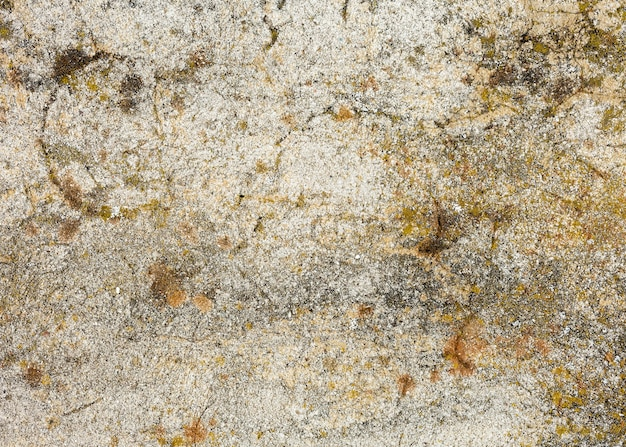 Diseño de fondo oxidado