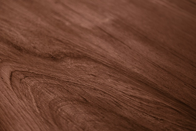 Diseño de fondo de patrón de textura de madera
