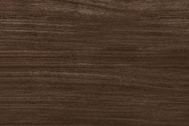 Diseño de fondo con textura de madera de nogal